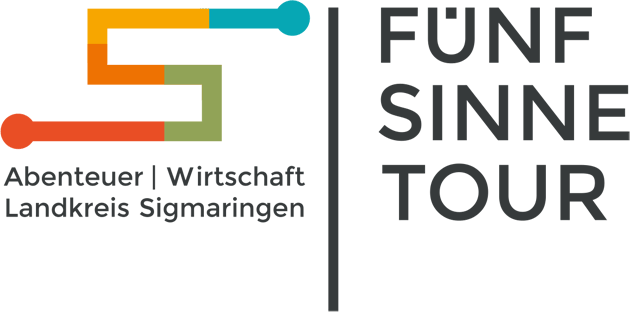 Fünf Sinne Tour